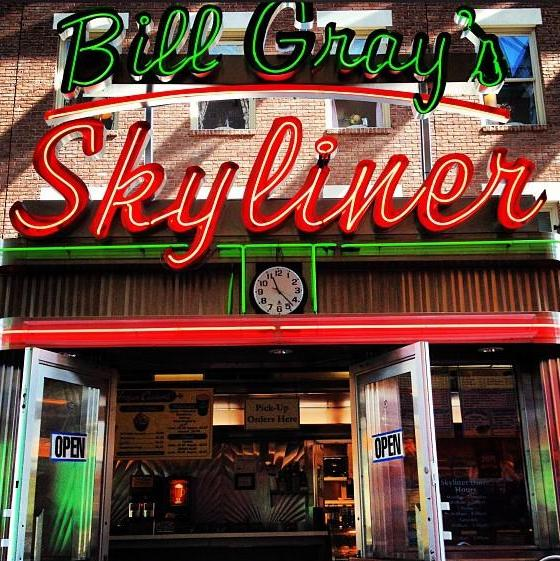 Bill Gray S Strong Museum 1 Manhattan Square Rochester Ny 14607